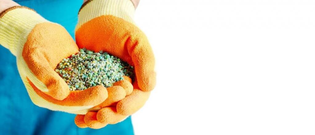 Image result for High-quality fertilizers